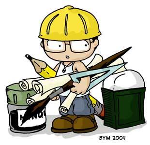 http://www.pedrogama.com.br/obras.jpg